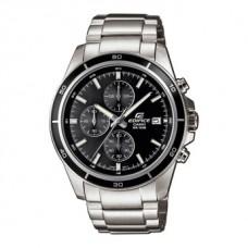 Часы CASIO EFR-526D-1A