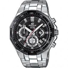 Часы CASIO EFR-554D-1A