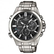 Часы CASIO EQB-510D-1A