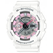 Часы CASIO GMA-S110MP-7A