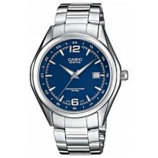 Часы CASIO EF-121D-2A