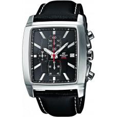Часы CASIO EF-509L-1A