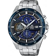 Часы CASIO EFR-556DB-2A