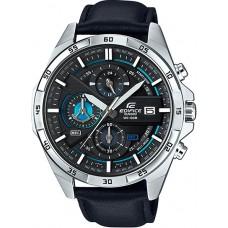 Часы CASIO EFR-556L-1A