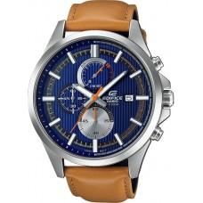 Часы CASIO EFV-520L-2A
