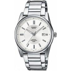 Часы CASIO BEM-111D-7A
