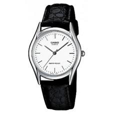 Часы CASIO MTP-1154PE-7A