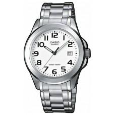 Часы CASIO MTP-1259PD-7B