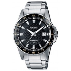 Часы CASIO MTP-1290D-1A2