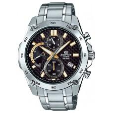 Часы CASIO EFR-557CD-1A9