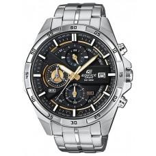 Часы CASIO EFR-556D-1A