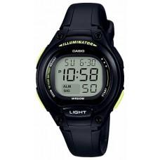 Часы CASIO LW-203-1B
