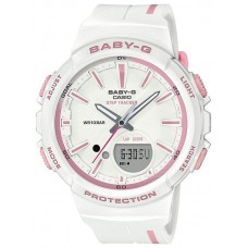 Часы CASIO BGS-100RT-7A