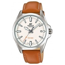 Часы CASIO EFV-100L-7A