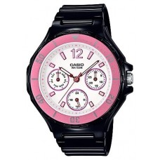 Часы CASIO LRW-250H-1A3VEF
