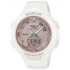 Часы CASIO BSA-B100MF-7AER