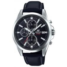 Часы CASIO EFV-560L-1A