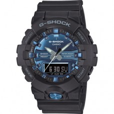 Часы CASIO GA-810MMB-1A2ER