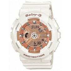 Часы CASIO BA-110-7A1