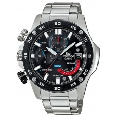 Часы CASIO EFR-558DB-1A