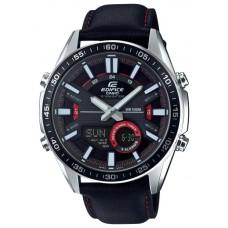 Часы CASIO EFV-C100L-1A