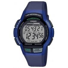 Часы CASIO WS-1000H-2AVEF