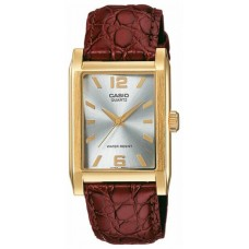 Часы CASIO MTP-1235GL-7A
