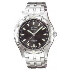 Часы CASIO MTP-1243D-1A