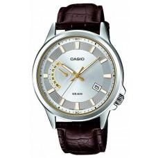 Часы CASIO MTP-E136L-7A