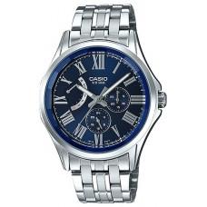 Часы CASIO MTP-E311DY-2A