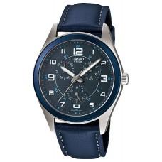 Часы CASIO MTP-1352L-2B