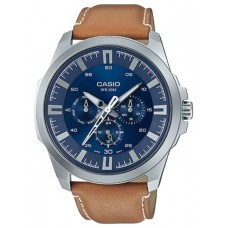 Часы CASIO MTP-SW310L-2A