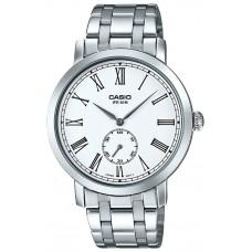 Часы CASIO MTP-E150D-7B