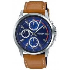 Часы CASIO MTP-E317L-2A