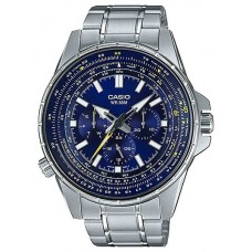 Часы CASIO MTP-SW320D-2A