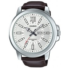 Часы CASIO MTP-X100L-7A