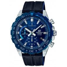 Часы CASIO EFR-566BL-2AVUEF