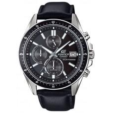 Часы CASIO EFS-S510L-1A