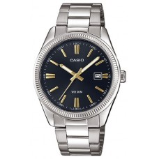 Часы CASIO MTP-1302PD-1A2VEF