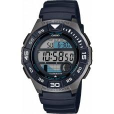 Часы CASIO WS-1100H-1AVEF