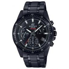 Часы CASIO EFV-540DC-1A