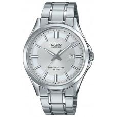 Часы CASIO MTS-100D-7AVEF