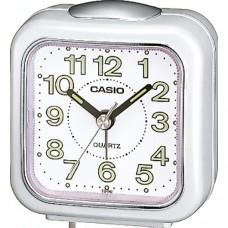 Будильник CASIO TQ-142-7E