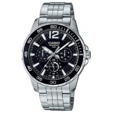 Часы Casio MTD-330D-1A