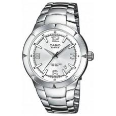 Часы Casio MTP-E124D-7A