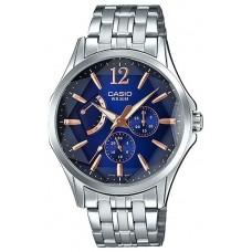 Часы Casio MTP-E320DY-2A