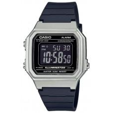 Часы CASIO W-217HM-7BVEF